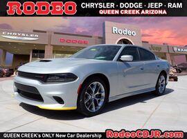 2021_Dodge_Charger_GT_ Phoenix AZ