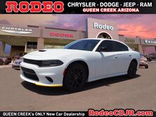 Dodge Charger GT 2021