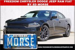 2021_Dodge_Charger_R/T_ Delray Beach FL