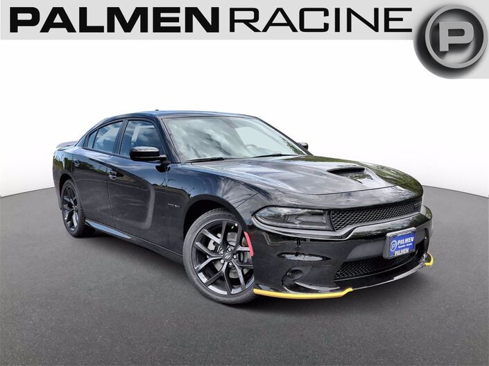 2021 Dodge Charger R/T Racine WI