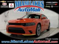 2021 Dodge Charger R/T Miami Lakes FL