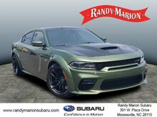 2021_Dodge_Charger_R/T Scat Pack_  NC