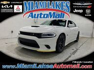 2021 Dodge Charger R/T Scat Pack Miami Lakes FL