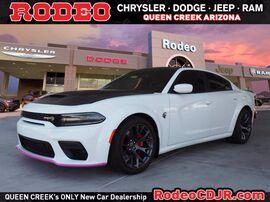 2021_Dodge_Charger_SRT Hellcat Redeye Widebody_ Phoenix AZ