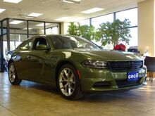 2021_Dodge_Charger_SXT_  TX