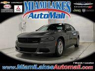 2021 Dodge Charger SXT Miami Lakes FL