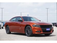 2021_Dodge_Charger_SXT RWD_  TX
