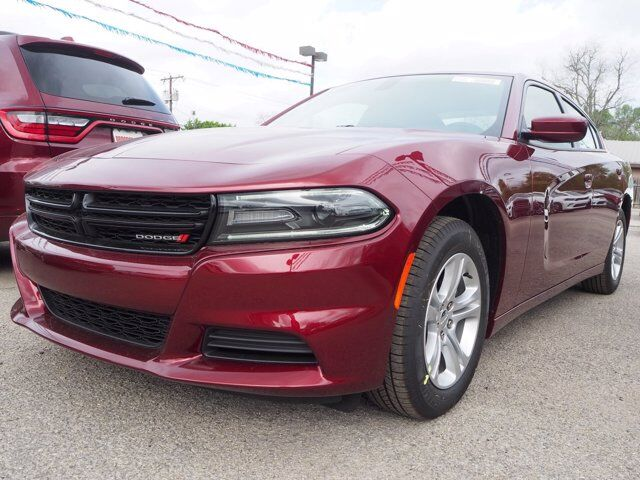2021 Dodge Charger SXT New Braunfels TX