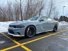 2021_Dodge_Charger_Scat Pack_ Milwaukee and Slinger WI