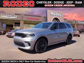2021_Dodge_Durango_GT_ Phoenix AZ