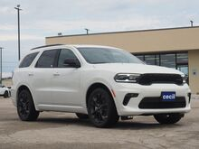 2021_Dodge_Durango_GT Plus_  TX