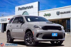 2021_Dodge_Durango_GT Plus_ Wichita Falls TX