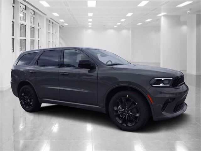 2021 Dodge Durango GT RWD Winter Haven FL