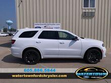 2021_Dodge_Durango_GT_ Watertown SD