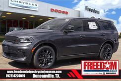 2021_Dodge_Durango_SXT PLUS RWD_ Delray Beach FL