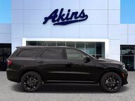 2021 Dodge Durango SXT Plus Winder GA