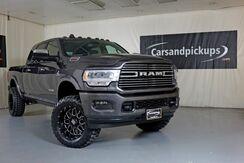 2021_Dodge_Ram 2500_Laramie_ Dallas TX