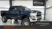 2021_Dodge_Ram 2500_Tradesman_ Dallas TX