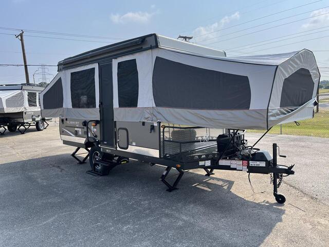 2021 Flagstaff 228BHSE  Fort Worth TX