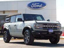 2021_Ford_Bronco_Big Bend_  TX