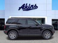 2021 Ford Bronco Sport  Winder GA