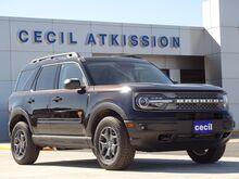 2021_Ford_Bronco Sport_Badlands_  TX