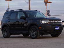 2021_Ford_Bronco Sport_Big Bend_  TX
