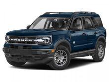 2021_Ford_Bronco Sport_Big Bend_ Kansas City MO