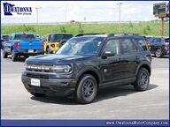 2021 Ford Bronco Sport Big Bend Owatonna MN