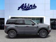 2021 Ford Bronco Sport Big Bend Winder GA