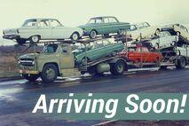 2021 Ford Bronco Sport Outer Banks Winder GA