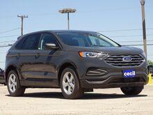 2021_Ford_Edge_SE_  TX