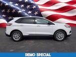 2021 Ford Edge SE