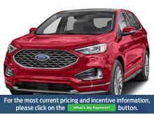 2021_Ford_Edge_SEL AWD_ Sault Sainte Marie ON