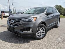 Ford Edge SEL 2021