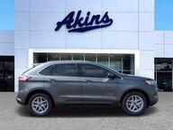 2021 Ford Edge SEL Winder GA