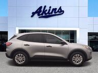 2021 Ford Escape S Winder GA