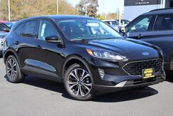 2021_Ford_Escape_SE Hybrid_ Roseville CA