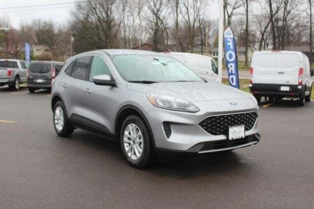 2021 Ford Escape SE Washington MO