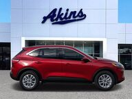 2021 Ford Escape SE Winder GA