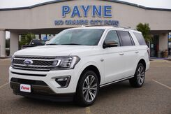 2021_Ford_Expedition_King Ranch_  TX