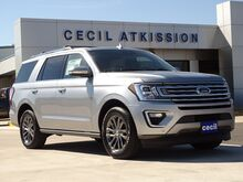 2021_Ford_Expedition_Limited_  TX