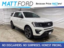 2021_Ford_Expedition_Limited_ Kansas City MO