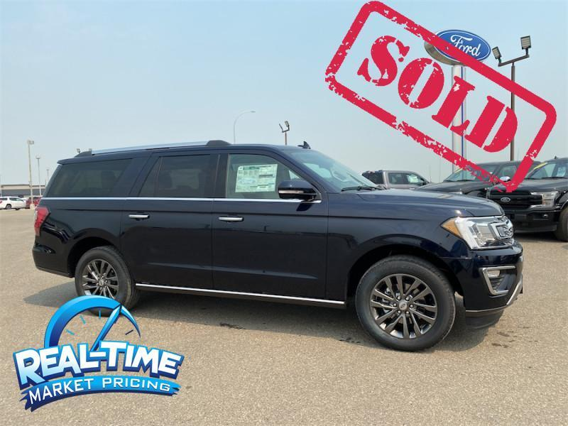 2021_Ford_Expedition_Limited Max_ High River AB
