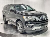 Ford Expedition Limited NAV,CAM,PANO,HTD STS,BLIND SPOT,3RD ROW 2021