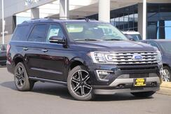 2021_Ford_Expedition_Limited_ Roseville CA