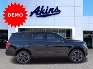 2021 Ford Expedition Limited Winder GA