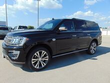 2021_Ford_Expedition Max_King Ranch_ Delray Beach FL
