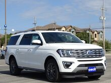 2021_Ford_Expedition Max_Limited_  TX