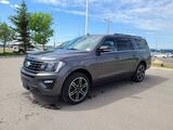 2021 Ford Expedition Max Limited Calgary AB